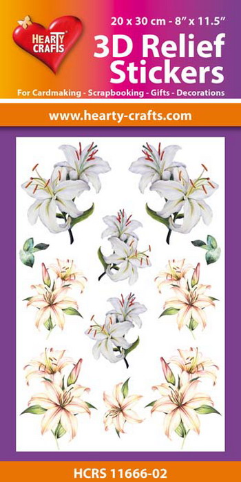 hearty crafts/3d relief stickers/98581-66602.jpg