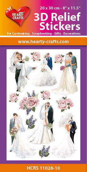 hearty crafts/3d relief stickers/hearty-crafts-3d-relief-stickers-wedding-hcrs11028-10-locatie-6737~16744.jpg