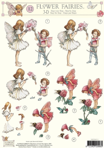 knipvellen/flower fairies/3DFFSTAP12.jpg