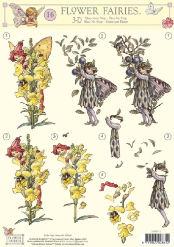 knipvellen/flower fairies/STAPFF16.jpg