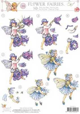 knipvellen/flower fairies/flower fairies 10 3DFFSTAP10.jpg