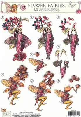 knipvellen/flower fairies/flower fairies 13 stapff13.jpg