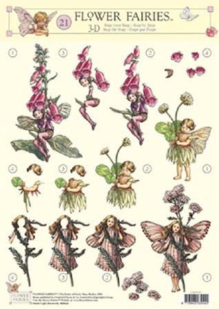knipvellen/flower fairies/flower fairies 21 STAPFF21.jpg
