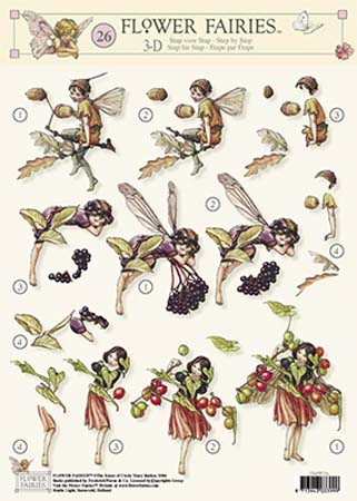 knipvellen/flower fairies/flower fairies 26 STAPFF26.jpg