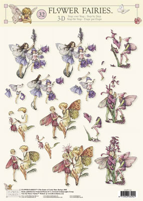 knipvellen/flower fairies/flower fairies 32 STAPFF32.jpg