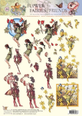 knipvellen/flower fairies/flower fairies 44  Stapff44.jpg