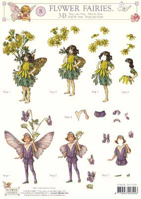 knipvellen/flower fairies/flower fairies 8 3dffstap08.jpg