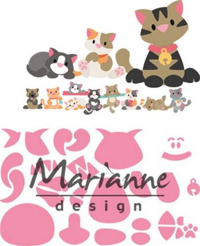 mallen/collectables/marianne-d-collectable-elines-kitten-col1454-118x91-mm-06-18_46689_1_G.jpg