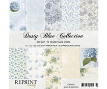 papier/papierblokken/reprint-dusty-blue12x12-inchcollection-pack-crp003.jpg