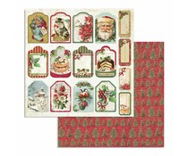papier/scrap-papier/stamperia-classic-christmas-tag-12x12-inch-paper-s.jpg