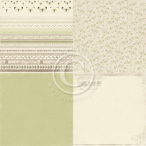 pion papier/a day in may/Borders PD4505.jpg