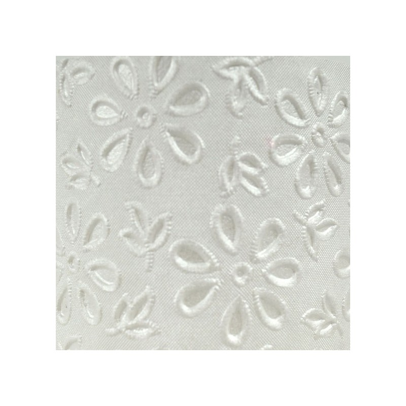 papier/speciaal papier/tonic-studios-specialty-papers-a4-x5-150g-english-lace.jpg