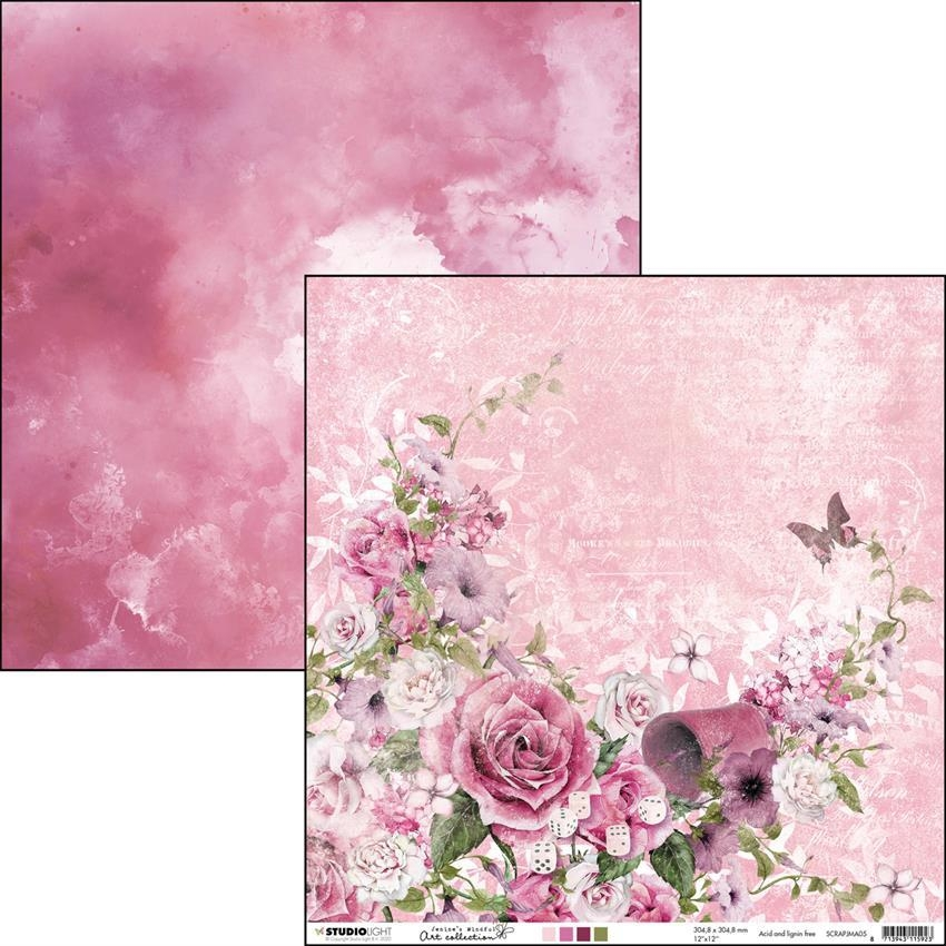 scrapbooking/scrap-papier/249505-studio-light-scrapbooking-ark-30-5-30-5cm-10-ark-scrapjma05.jpg